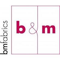 bmfabrics