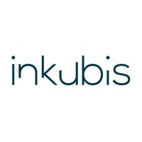 inkubis logo