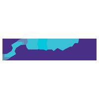 ZER-Logo 200px