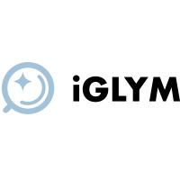 SIG-iGlym200px